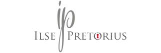 Ilse Pretorius Attorneys