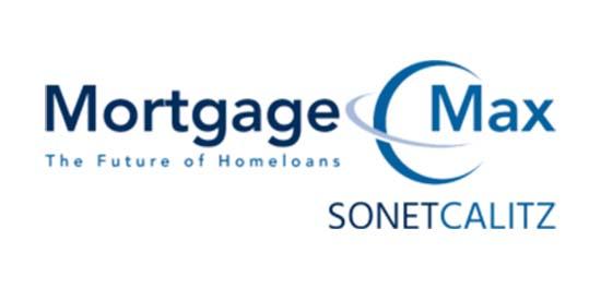 Mortgage Max