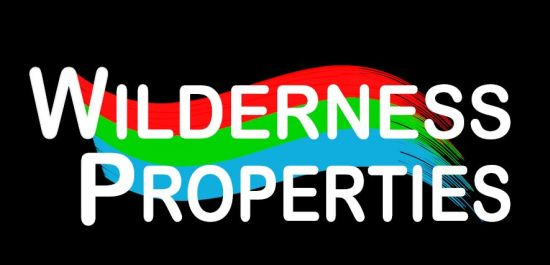 Wilderness Properties